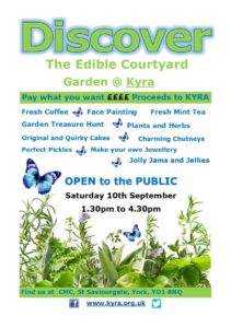 eflyer for Open Garden (1)